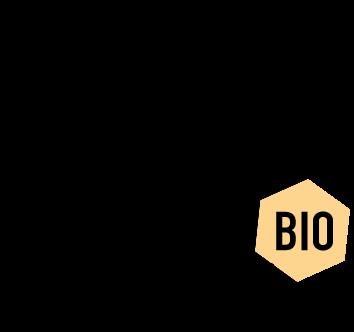 Apicoltura Tieri – Una storia Biologica